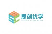 思创优学_logo_bg